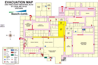 Index Of Static Images Products Evacuation Maps