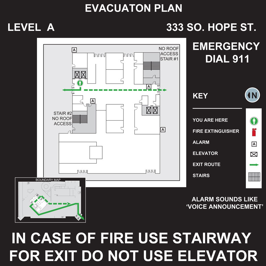 hope_street_large Sample Home Evacuation Plan on examples of emergency plans, sample design, sample communication plans, sample disaster plans, sample action plans, sample development plans, sample infection control plans, sample software, sample education plans, sample emergency operations plans, sample training plans, sample building plans, sample documentation, sample housing plans, sample war plans, sample fire, sample food plans, sample safety plans, sample treatment plans, sample construction plans,